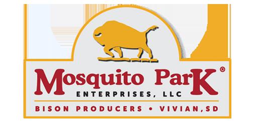 Mosquito Park Buffalo